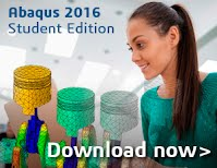 https://software.3ds.com/StudentEdition/Abaqus-2016/Abaqus_2016.Abaqus_2016-SE_win86_64.exe