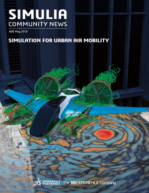 https://www.3ds.com/fileadmin/compass-mag/Community_News/SCN_May_2019_Online_Version_FINAL.pdf