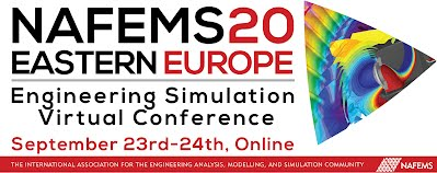 https://www.nafems.org/events/nafems/2020/nafems-ee-conference-2020/
