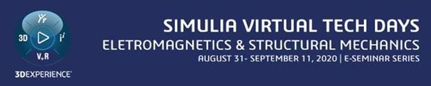 https://events.3ds.com/de/simulia-structural-mechanics-virtual-tech-days