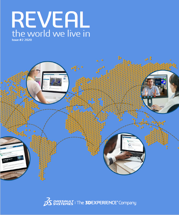 https://www.3ds.com/fileadmin/PRODUCTS/SIMULIA/PDF/reveal-magazine/Reveal-issue_2-2020.pdf