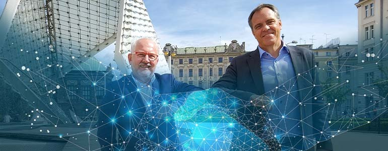 https://www.technia.com/press-releases/budsoft-joins-technia-simulation-centre-of-excellence/#polish